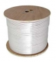 Câble Coaxial High Quality