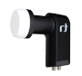 LNB TWIN Inverto Black Ultra
