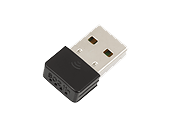 Wlan USB Stick pour DM 800/800se/7020HD/8000 ...